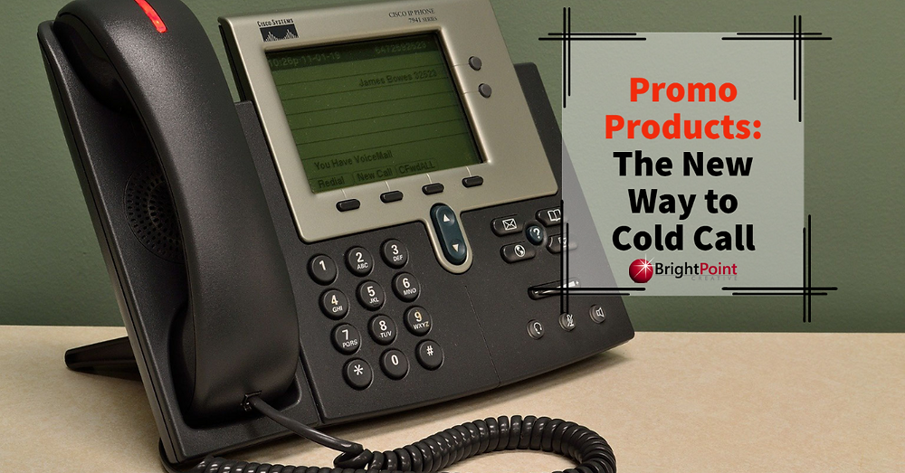 New Cold Calling Techniques