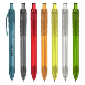 Bottle Pen.jpg