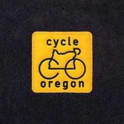 emb_CycleOregontwill.jpg