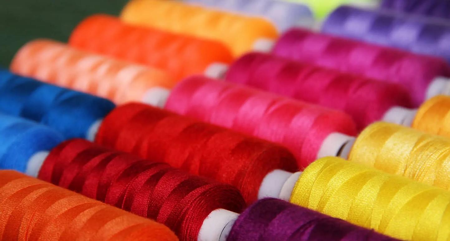 embroidery thread.webp