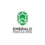 emerald-01.png