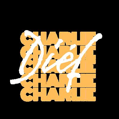 Cópia de logo Charlie Dief v1 (3).png