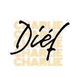 Cópia de logo Charlie Dief v1.png