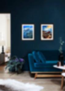 blue room black frame small.jpg
