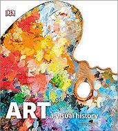 art a visual history-the art cocoon.jpg