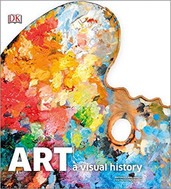art a visual history-the art cocoon.jpg