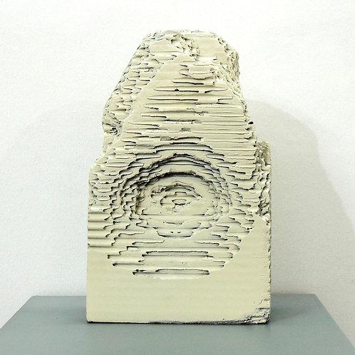 Sanjay Dhawan | Sculpture