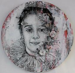 Elena Tsigaridou the art cocoon