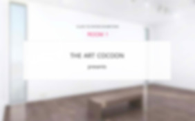 Enter Exhibition_edited.jpg