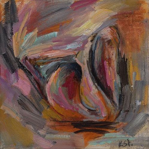 Katerina Stavrou | Painting