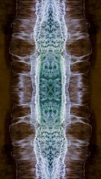 Wayne Quilliam 2020 14 Art photography-