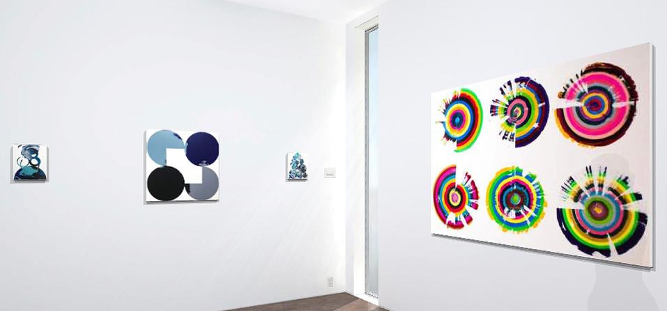 5 eleni pratsi circular thoughts 3d gall
