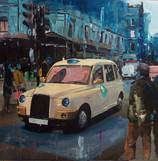 Constantinos Ptochopoulos 'Urban Wonders'