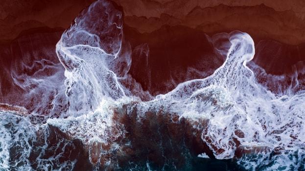 Wayne Quilliam 2020 05 Art photography-