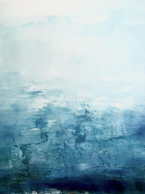 Thekla Papadopoulou | Painting