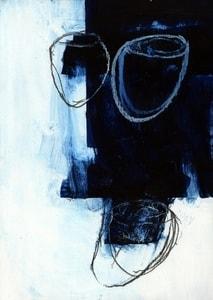 Wolfgang Stiller-indogo 9-Indigo series-