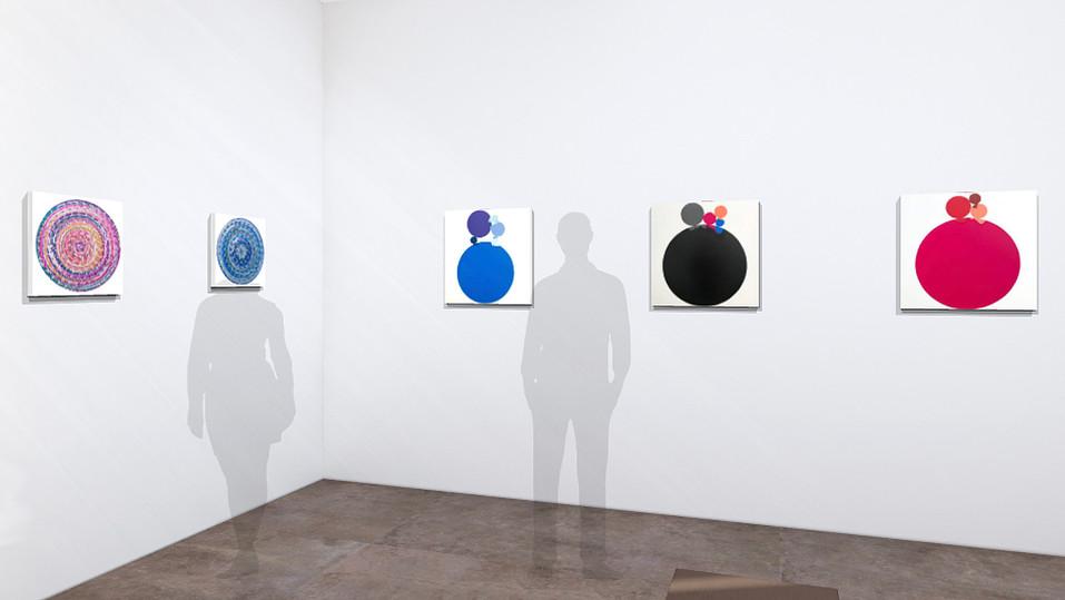 7 eleni pratsi circular thoughts 3d gall