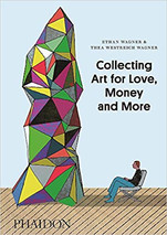 collecting art for love money and more-t