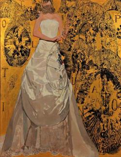 Amorous 180x140cm__helene pavlopoulou-the art cocoon