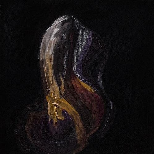 Katerina Stavrou   Painting