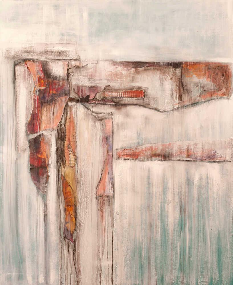 Thekla Papadopoulou The Art Cocoon 33