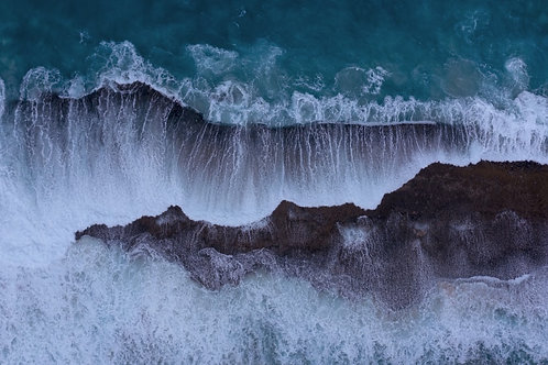 Wayne Quilliam | Photography