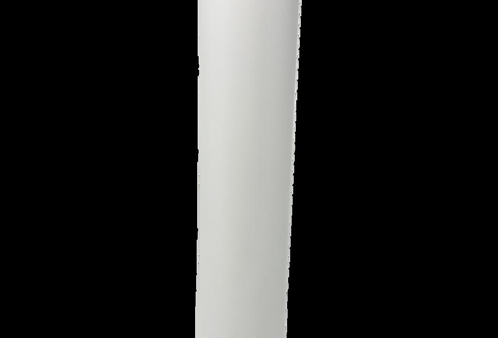 Pre Sediment, Filter - HydroGuard