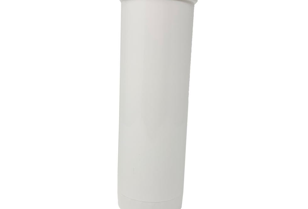 Calcite, Filter - NEX 900/ HPSeries
