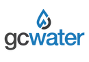 gcwater-logo-header-small.png