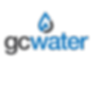 gcwater-logo-header-2 copy.png