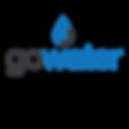 gcwater-logo-header-2 copy.png