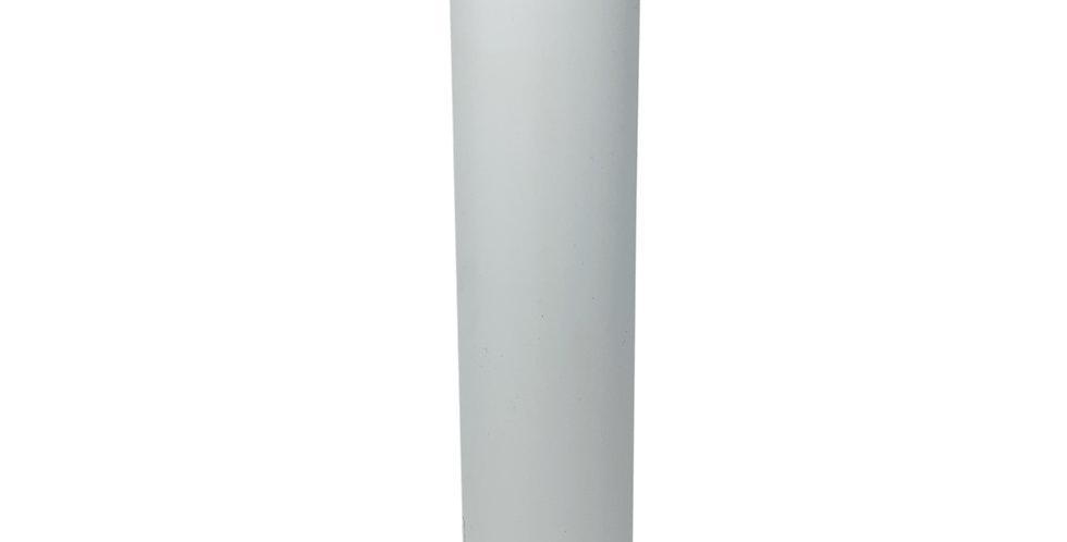Membrane - HydroGuard