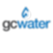 gcwater-logo-header-2.png