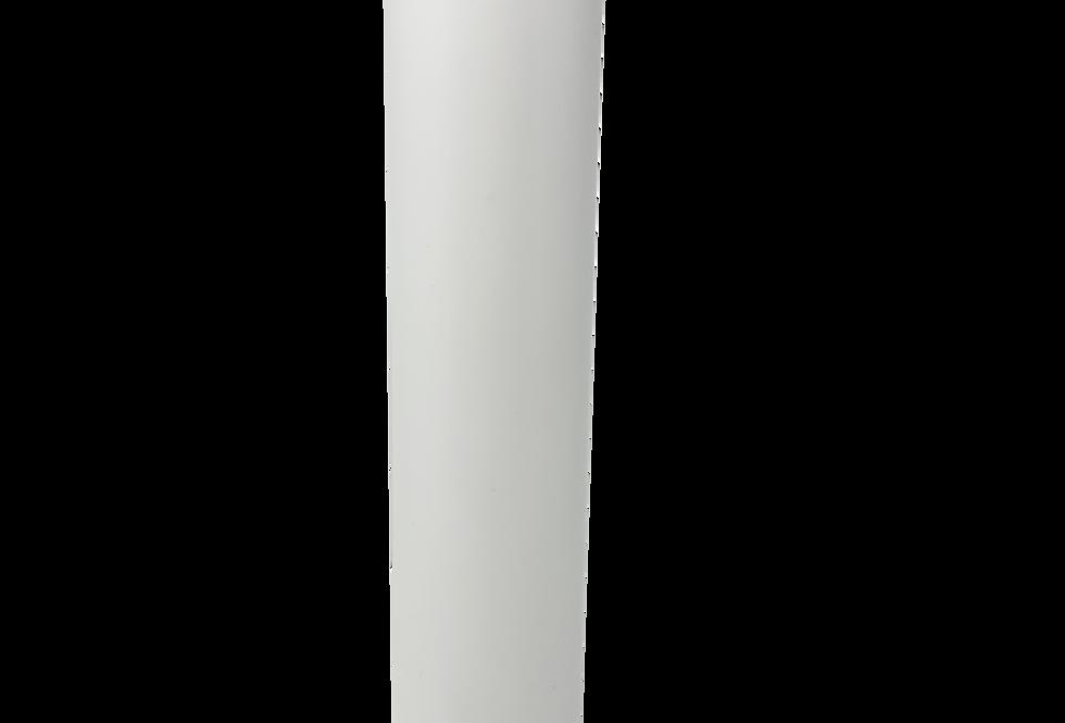 Pre Carbon, Filter - HydroGuard