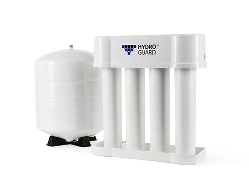 HydroGuard Home RO