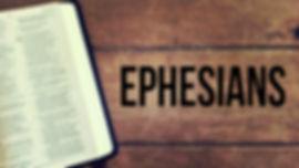 Ephesians cover.jpg