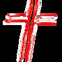 FIF cross.png