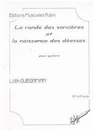 la_ronde_des_sorcières_photo.jpg