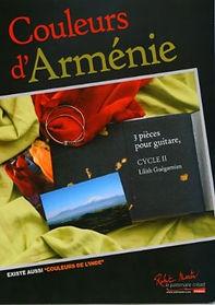 couleurs d'Armenie.jpg