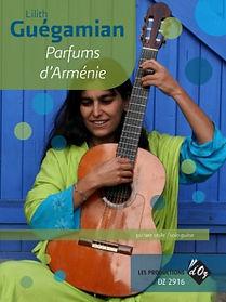 parfums d'armenie photo.jpg