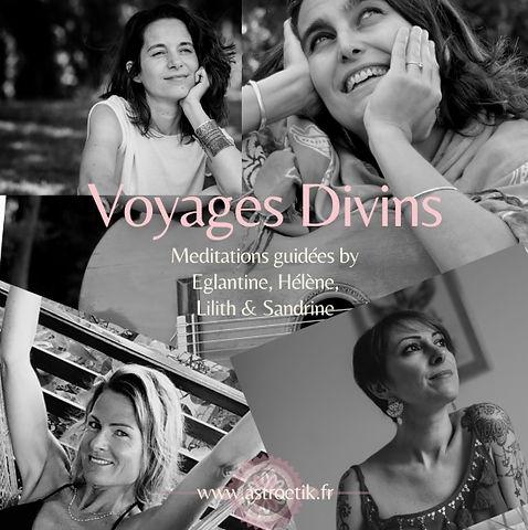 voyages divins.jpg