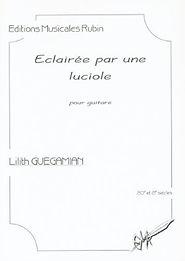 eclairée_par_une_luciole.jpg
