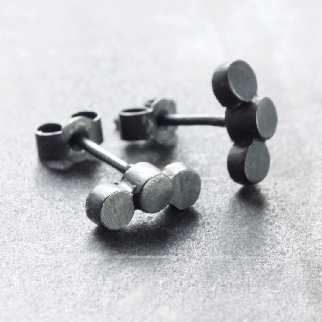Cylinder Stud Earrings.jpeg