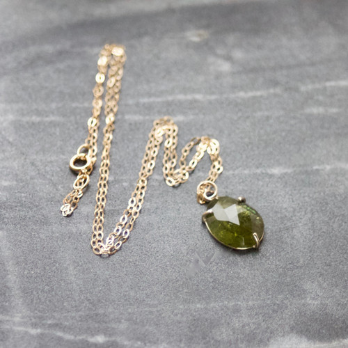 Tourmaline Gold Necklace.jpeg