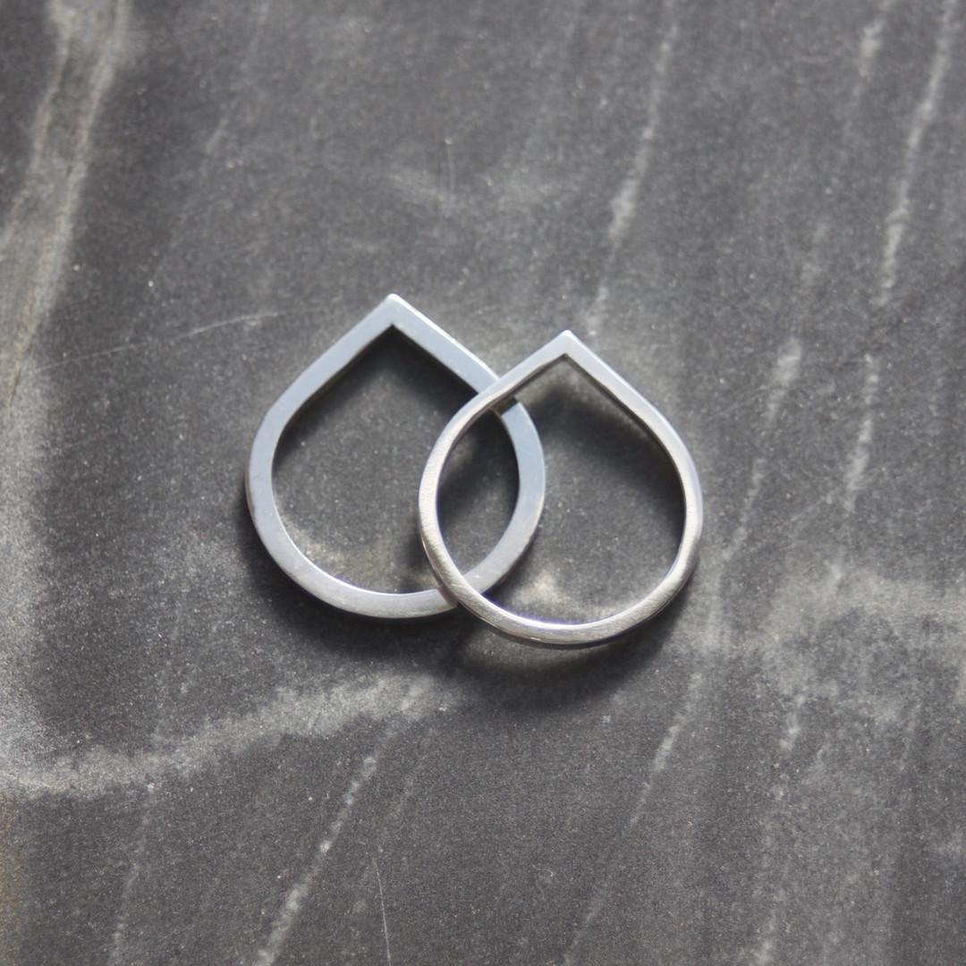 LC Rings.jpg