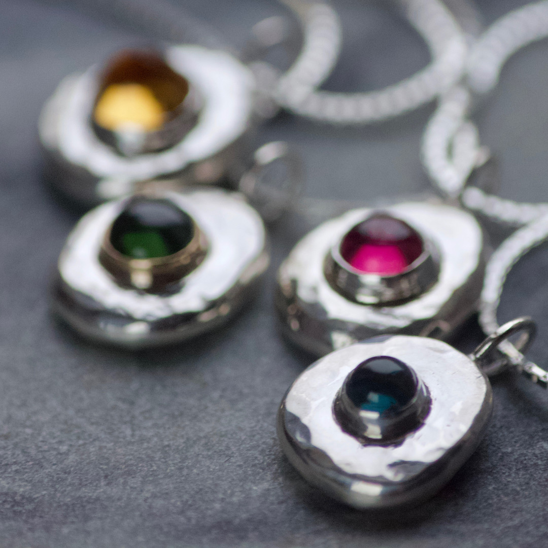 GEM NECKLACES.jpeg