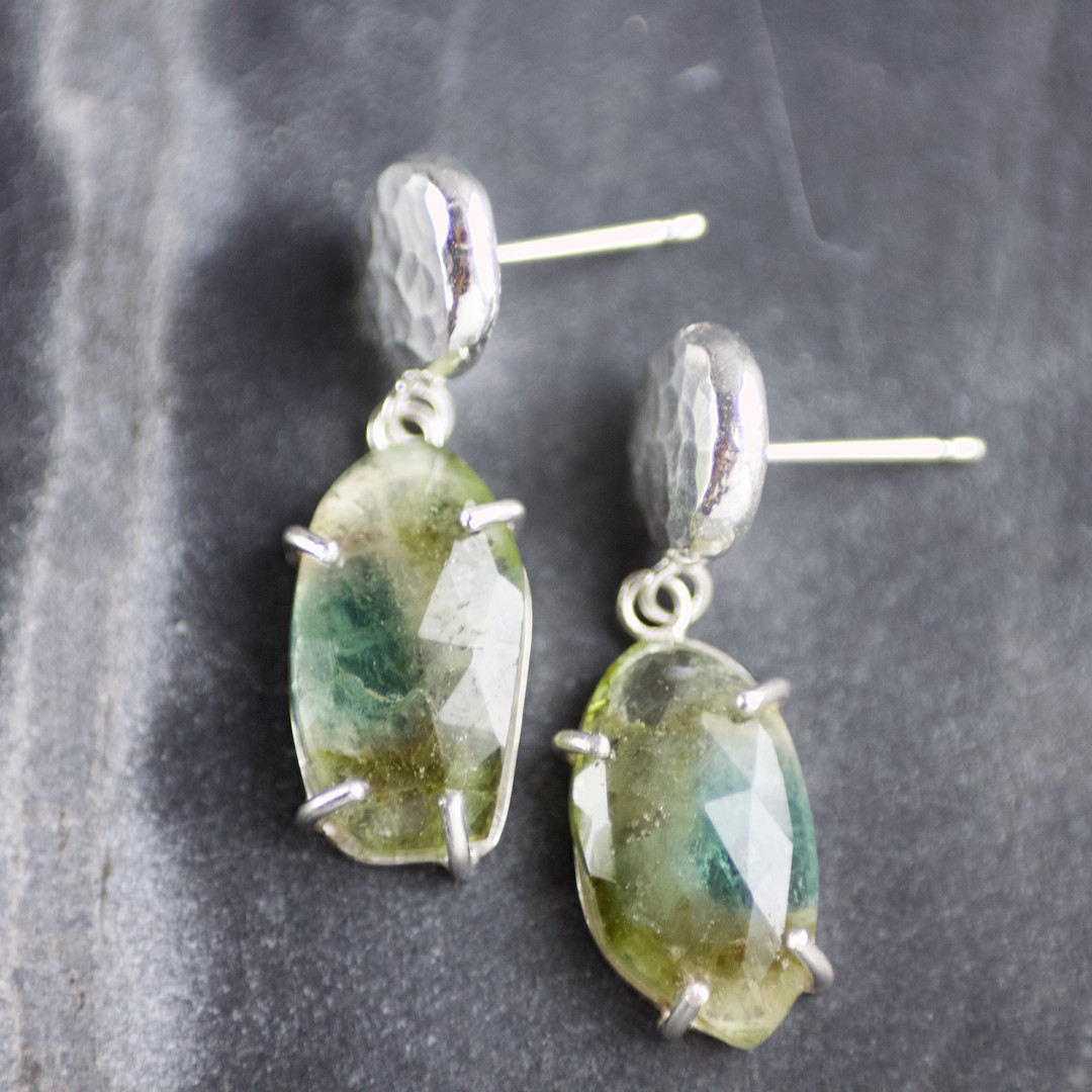 Tourmaline Drop Earrings.jpeg