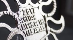 SAY Award 2017