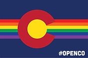 #OpenCO Logo Rec.png