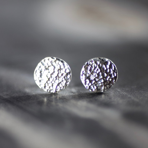 Recycled Silver Studs.jpeg